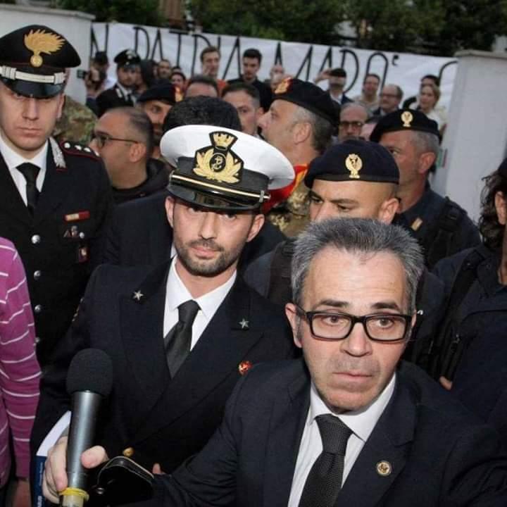 Caso Marò: L'Italia vittoriosa a metà! - éNordEst