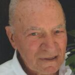 Ivo Prandin