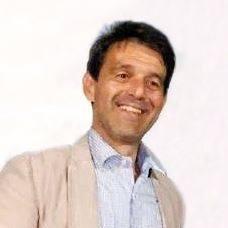 Sandro Bolognini