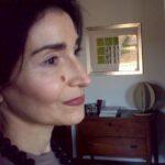 Francesca Brandes