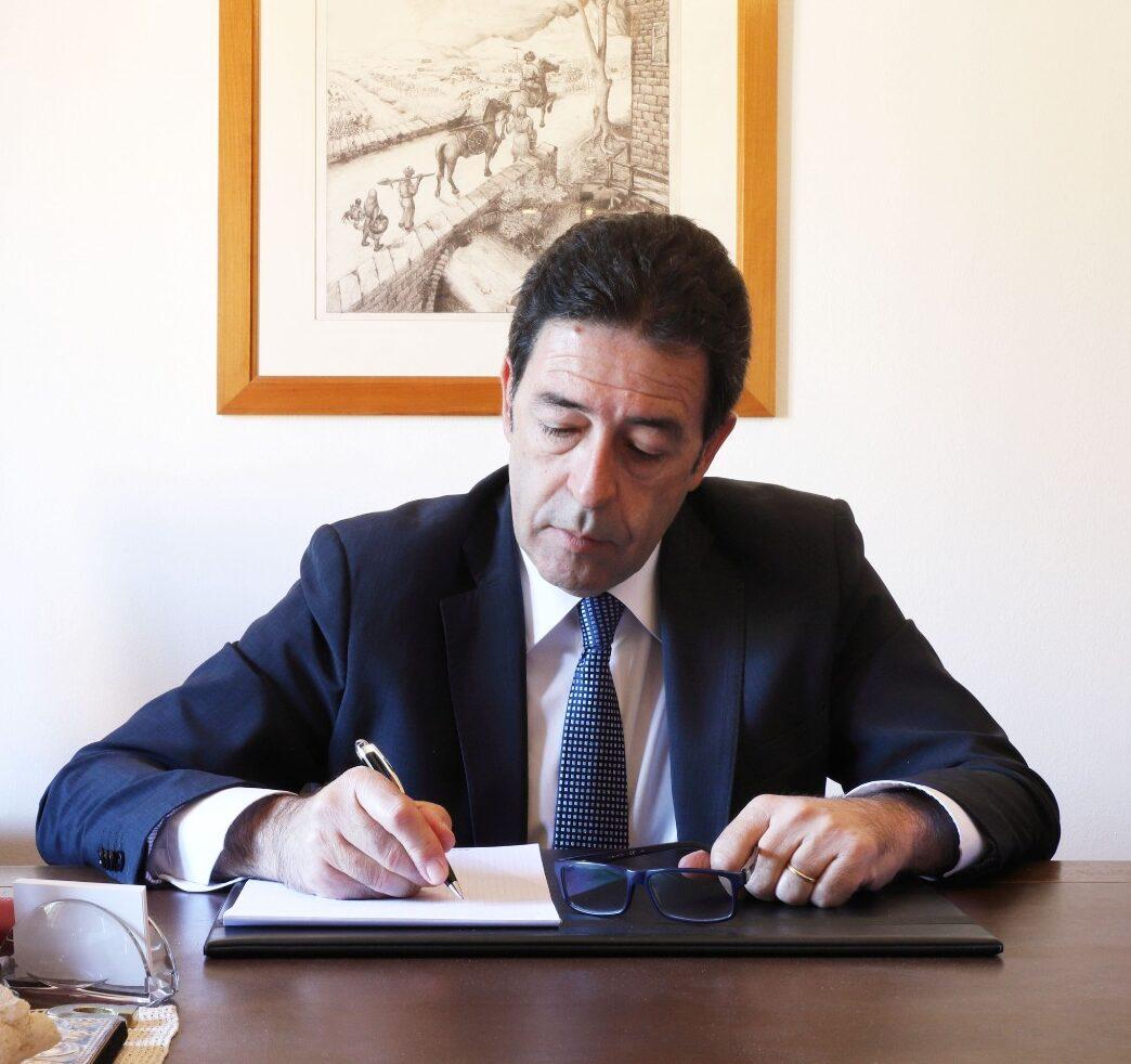 Sandro Borselli