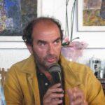 Valter Esposito