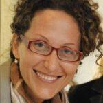 Deborah Fratucello