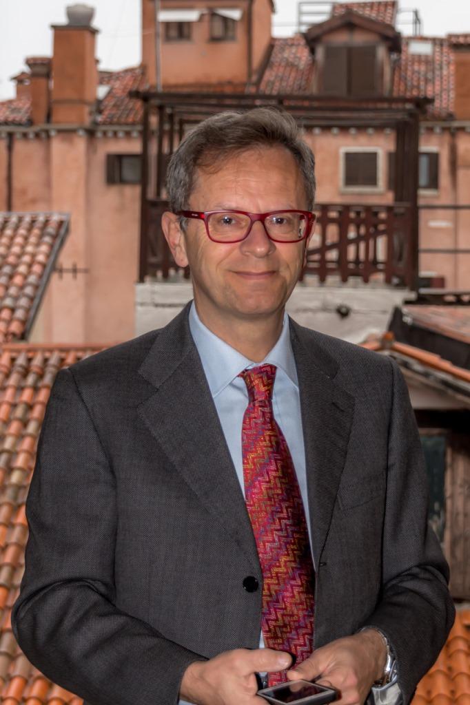 Gian Angelo Bellati